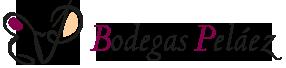Bodegas Peláez